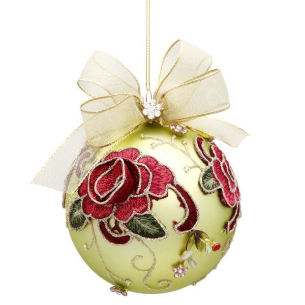 Christmas Decor 36-72982
