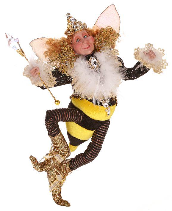 Queen Bee Fairy-MD 51-51896