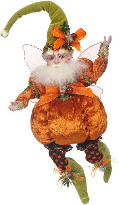 Pumpkin Fairy-SM 51-68478
