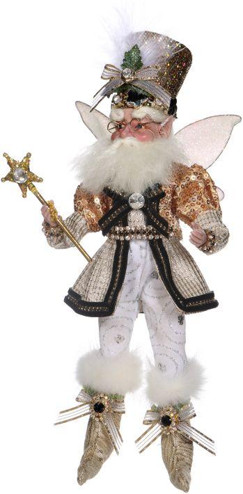 First Noel Fairy-SM 51-68550