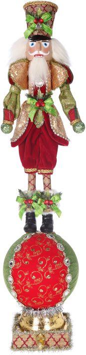 Christmas Collection 51-68768
