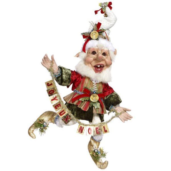 Christmas Collection 51-77644