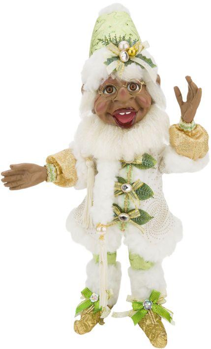Christmas Collection 51-77655