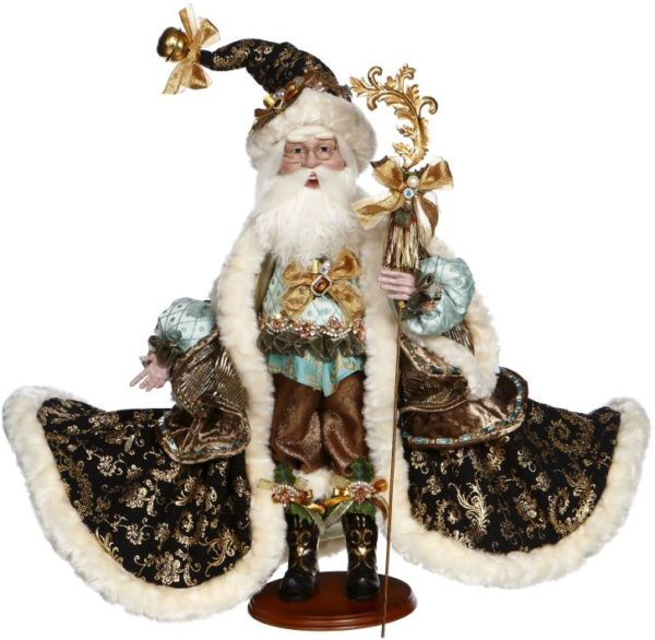 Christmas Decor 51-77852