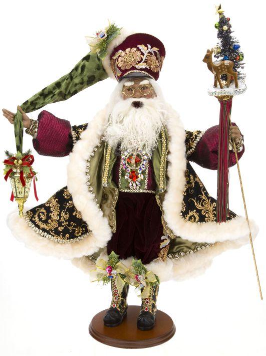 Christmas Decor 51-77877