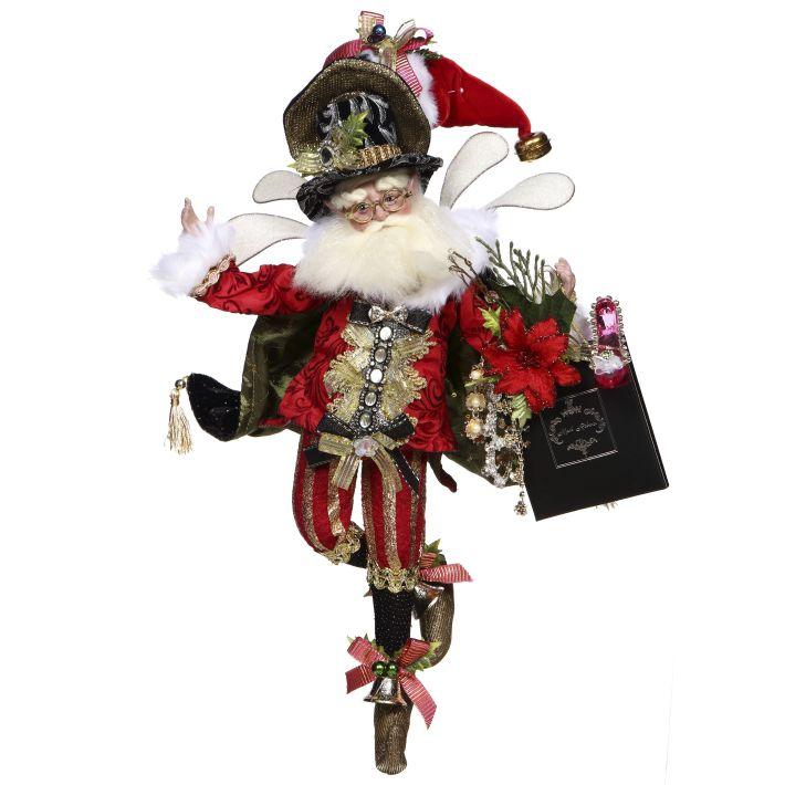christmas collection 51 77970 - Mark Roberts Christmas