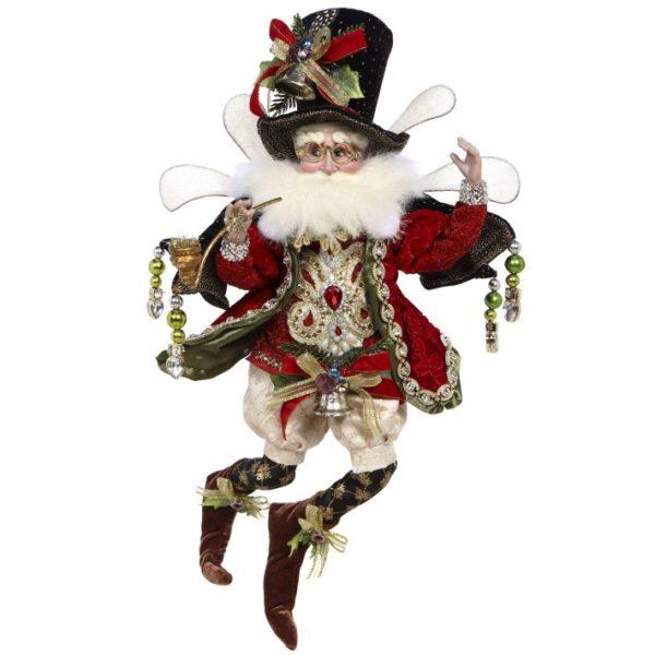 Christmas Collection 51-78000