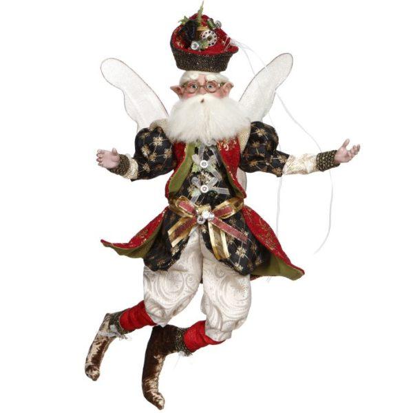 Mark Roberts Tailor Fairy