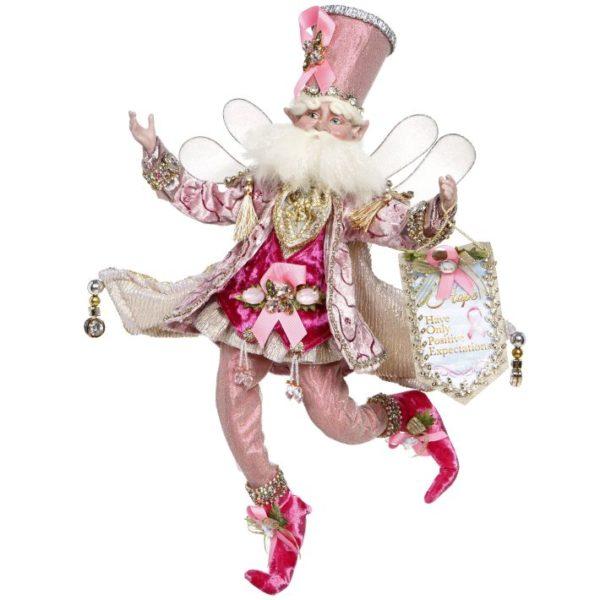 Christmas Collection 51-78124