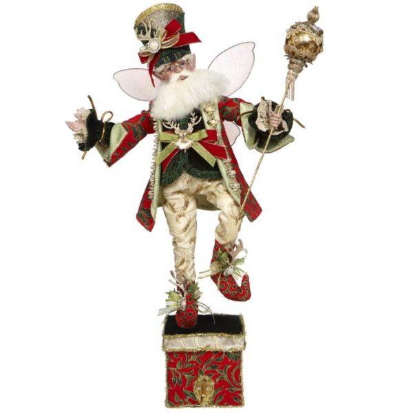 Christmas Decor 51-78142