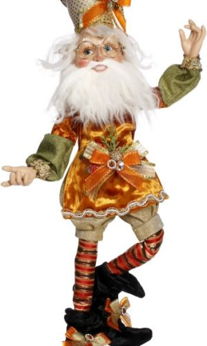 Official Online Retail Store for Mark Roberts Fairies, Elves