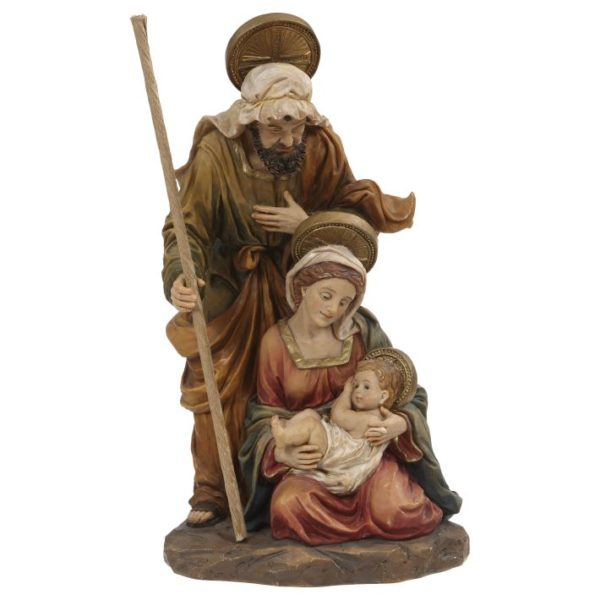 Christmas Decor 61-76722